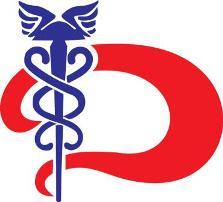 DTPP logo 2 О нас